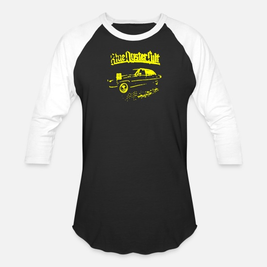 Black Berry Smoke Unisex Youth Crewneck Soft Customized Stylish Premium Cotton T-Shirt,