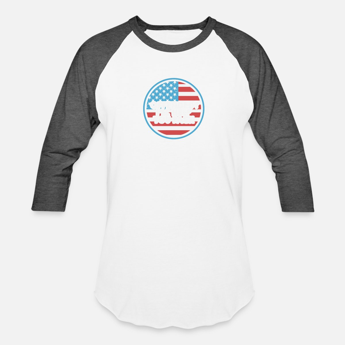 6ef46b384 funny political tshirts - anti liberal by Lhphotos | Spreadshirt
