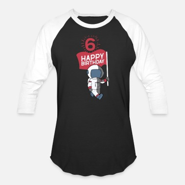 Shop 6 Year Old T Shirts Online