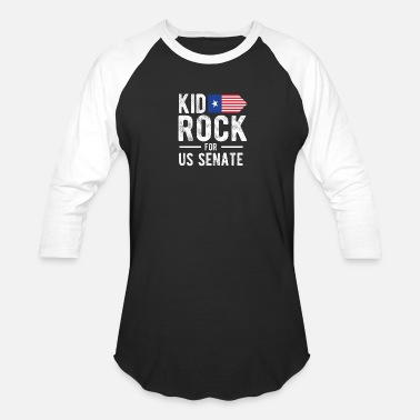 72632e203 Kid For US Senate 2018 Election In Rock We Trust Men's Premium T ...