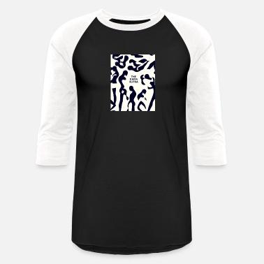 642c81f17 Shop Kama Sutra T-Shirts online | Spreadshirt