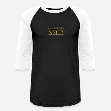 2d8b7a85e Shop Shameless T-Shirts online | Spreadshirt