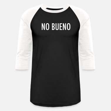 Shop Funny Slang T-Shirts online | Spreadshirt