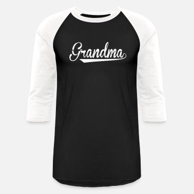 Birthday Gift For Grandma Grandama Gifts Happy Shirt