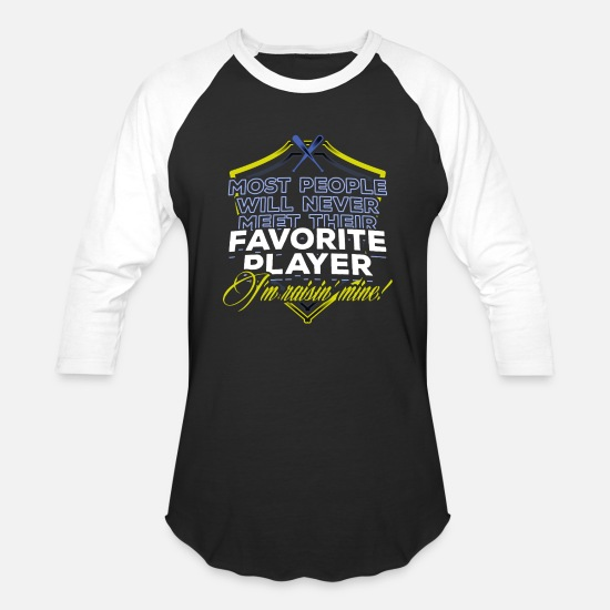 a2da95c72 Softball T-Shirts - Softball fan Gift ideas Softball Mom Funny meme quote  sports -
