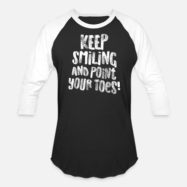 f311903e0 Shop Gymnastics T-Shirts online