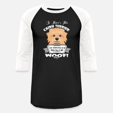 Dont Bully My Australian Terrier T Shirt Design Seewhite Australian Terrier Cool Tshirt