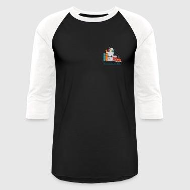 shop crafty t shirts online spreadshirt