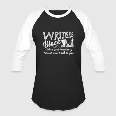 writer s block rant s opinion 7 strategies to outsmart writer's block one person's opinion is not everyone's opinion keep enjoying your writing and don't give up on your pineapple:.