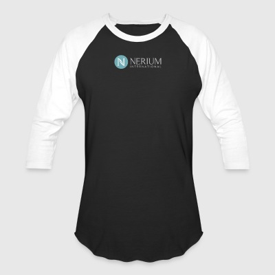 Nerium International - Baseball T-Shirt