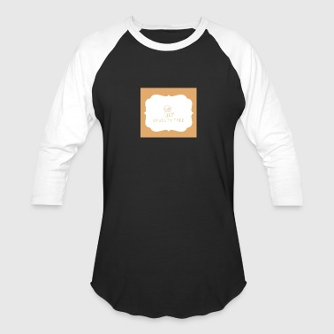 Cruelty Free Dog - Baseball T-Shirt