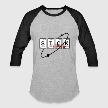 Shop Periodic Table Pun T Shirts Online Spreadshirt