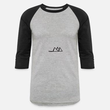 Shop Snowy Design T-Shirts online   Spreadshirt 18c1c4c430