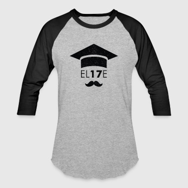 Elite - Baseball T-Shirt