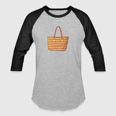 Bag - Baseball T-Shirt