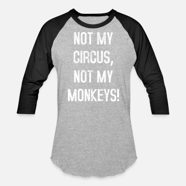 6b1ac76e0 Shop Funny Sayings Long-Sleeve Shirts online | Spreadshirt