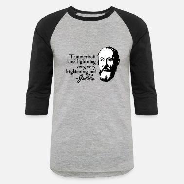 6b825b70 Shop Galileo Bohemian Rhapsody T-Shirts online | Spreadshirt