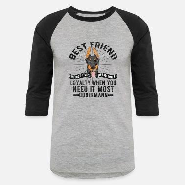Shop Friends Long-Sleeve Shirts online   Spreadshirt
