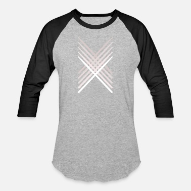 Percussion Drummer - Drumsticks - Baseball T-Shirt