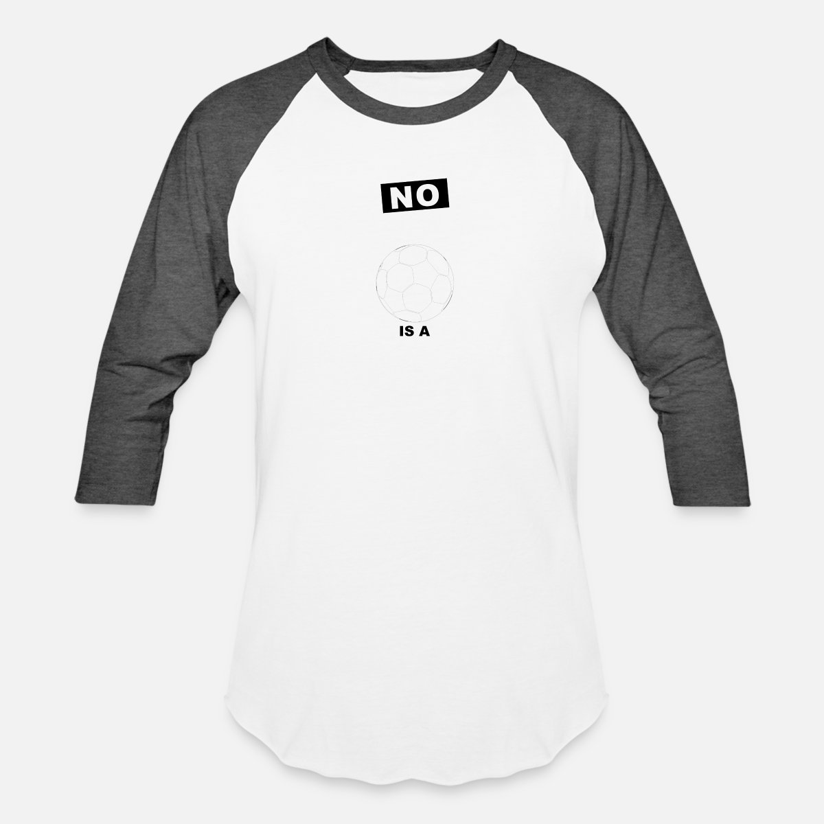 0cec6e3e Funny Soccer Goalie T Shirts - DREAMWORKS