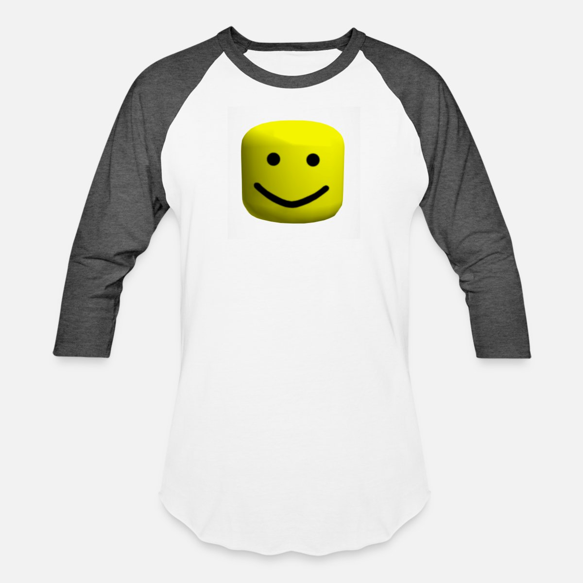 How To Make Really Good Shirts On Roblox Dreamworks