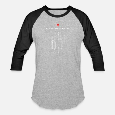 Shop Mountain Trail Bike T Shirts Online Spreadshirt