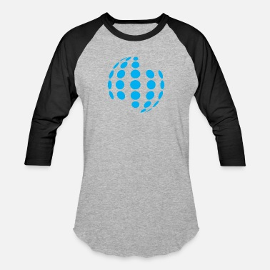 967af27da Disco Quotes Disco Lights - Unisex Baseball T-Shirt