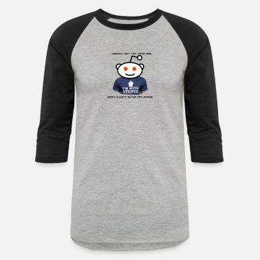 Shop Reddit T-Shirts online   Spreadshirt