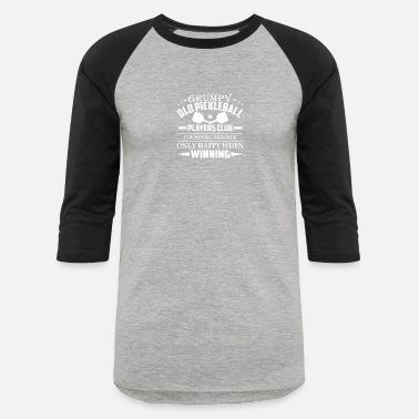 c777dc7f Shop Club Wife T-Shirts online | Spreadshirt