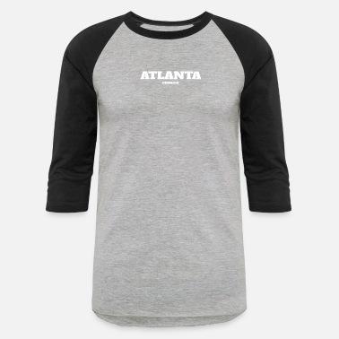 size 40 3a5d0 8a79a Shop Atlanta United T-Shirts online | Spreadshirt