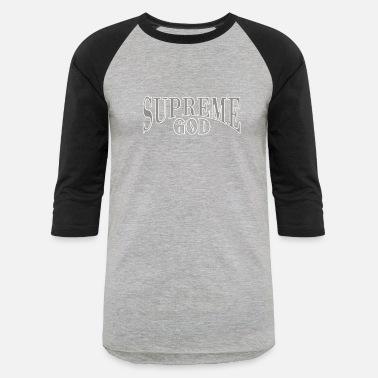 69b28d97 Shop Supreme Long-Sleeve Shirts online   Spreadshirt