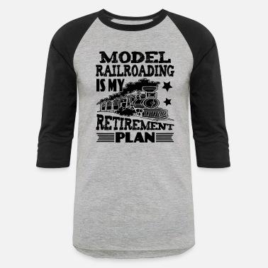1d166b1b0e1b ... shirt customon; model railroad t shirts online spreadshirt ...