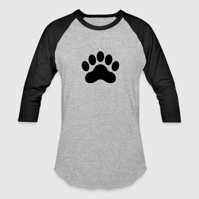 Outdoor Camping Equipment - Baseball T-Shirt