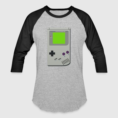 Handheld - Baseball T-Shirt