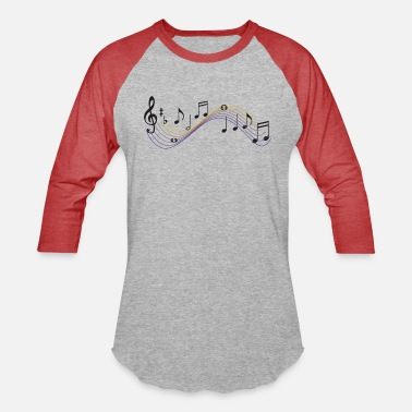 Cleft Note Music Note Symbol Career Musical Unisex Novelty T-Shirt Gift