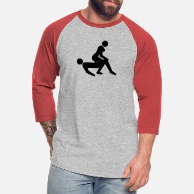 Stick figure sex t shirt
