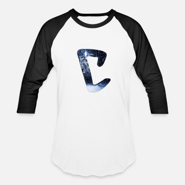 Blizzard CoRe Blizzard Mug - Baseball T-Shirt