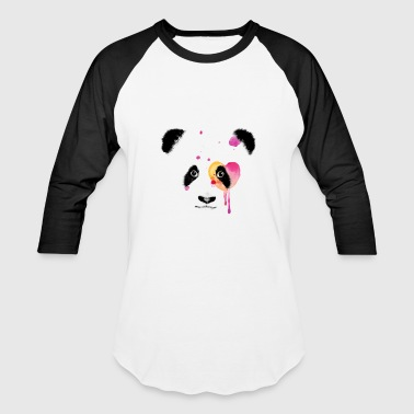 Girls Polar Bear Polar Bear - Baseball T-Shirt