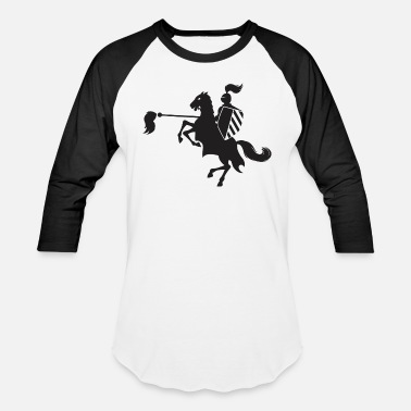 Shop Of Arms T Shirts Online