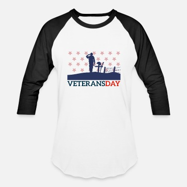 Great Day Great Day - Unisex Baseball T-Shirt