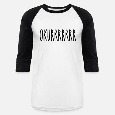0372d2fd Shop Urban Slang T-Shirts online | Spreadshirt
