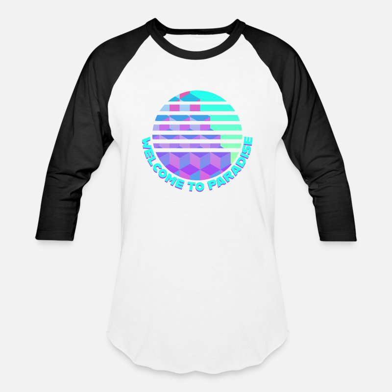 039b5ef9f0d1d Shop Paradise Sun T-Shirts online