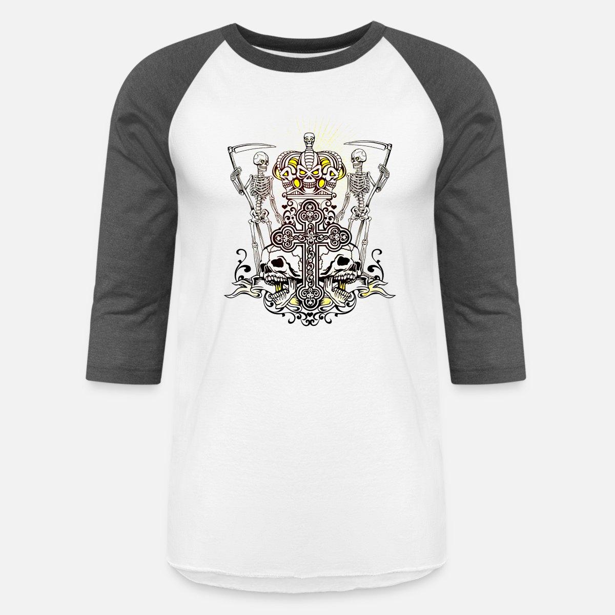 c4f00c43 Hard Rock And Heavy Metal T Shirts | Top Mode Depot