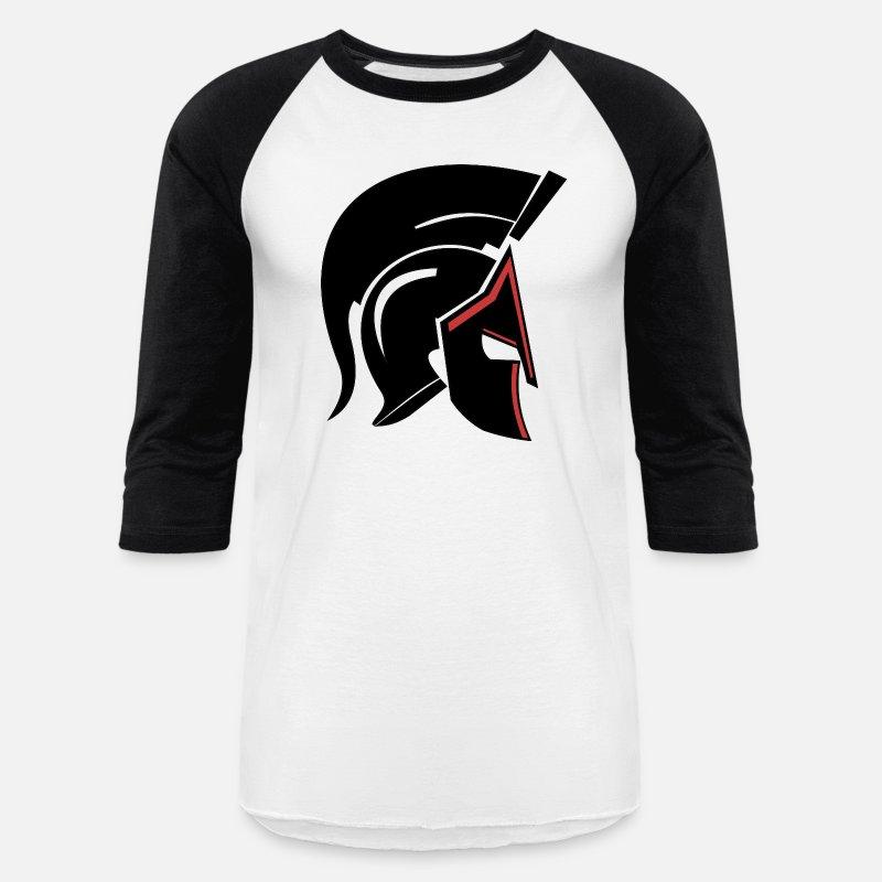 BLACK MMA TRAINING Gym Training T-shirt 300 SPARTAN PREMIUM FIT GYM WEAR