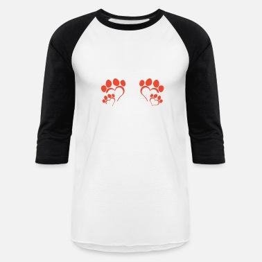 b20eaa86 Funny Novelty Gift For 1st Anniversary - Unisex Baseball T-Shirt