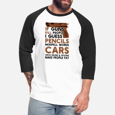 2nd Amendment shirt Gifts for men who love guns,Gun Lover Gifts,Freedom shirt