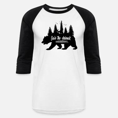 Shop Greenpeace T Shirts Online