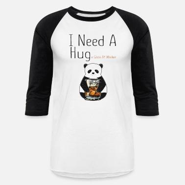Shop Bear Hug Quotes T Shirts Online Spreadshirt
