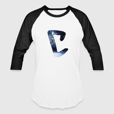 CoRe Blizzard Mug - Baseball T-Shirt