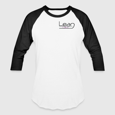 Lean Cuisine - Baseball T-Shirt